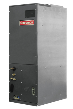 2 ton goodman air handler variable speed [aepf183016]