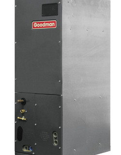1-1/2 ton goodman air handler variable speed [aepf183016]